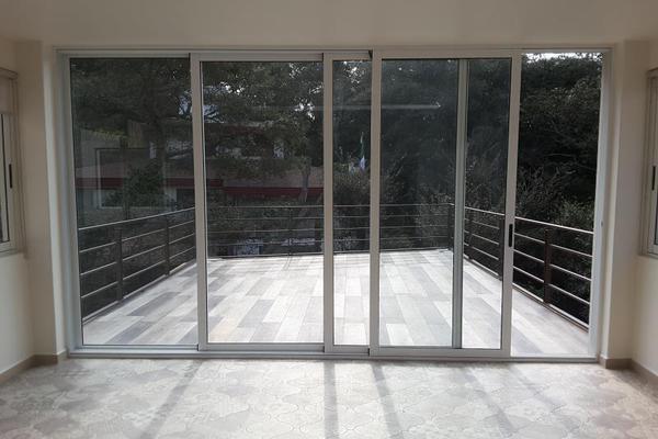 Foto de casa en venta en hacienda de atlacomulco 8, hacienda de valle escondido, atizapán de zaragoza, méxico, 6161342 No. 05