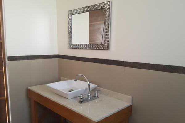 Foto de casa en venta en hacienda de atlacomulco 8, hacienda de valle escondido, atizapán de zaragoza, méxico, 6161342 No. 06