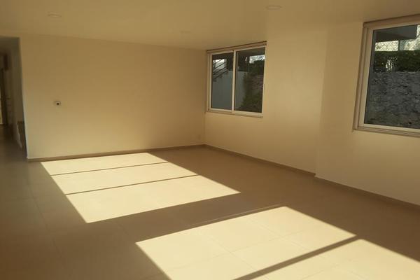 Foto de casa en venta en hacienda de atlacomulco 8, hacienda de valle escondido, atizapán de zaragoza, méxico, 6161342 No. 07