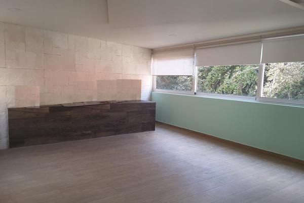Foto de casa en venta en hacienda de atlacomulco 8, hacienda de valle escondido, atizapán de zaragoza, méxico, 6161342 No. 08