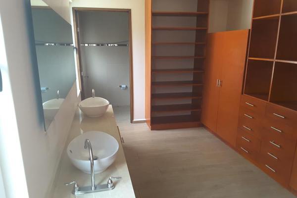 Foto de casa en venta en hacienda de atlacomulco 8, hacienda de valle escondido, atizapán de zaragoza, méxico, 6161342 No. 09