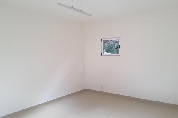 Foto de casa en venta en hacienda de atlacomulco 8, hacienda de valle escondido, atizapán de zaragoza, méxico, 6161342 No. 14