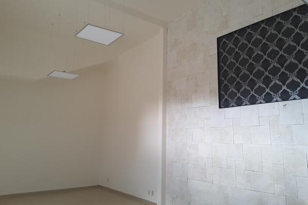 Foto de casa en venta en hacienda de atlacomulco 8, hacienda de valle escondido, atizapán de zaragoza, méxico, 6161342 No. 16