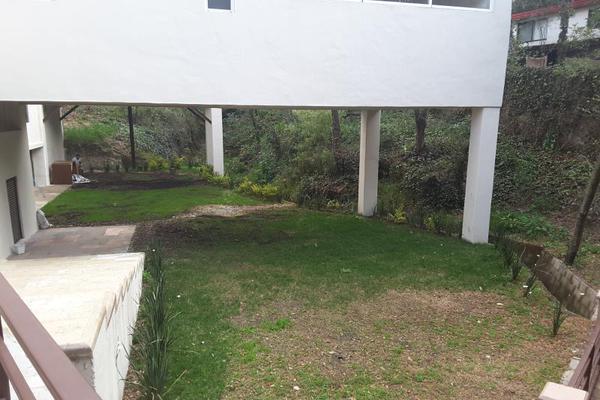 Foto de casa en venta en hacienda de atlacomulco 8, hacienda de valle escondido, atizapán de zaragoza, méxico, 6161342 No. 17
