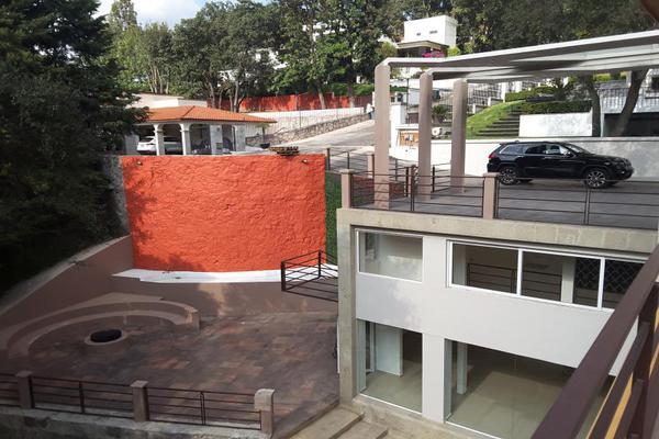 Foto de casa en venta en hacienda de atlacomulco 8, hacienda de valle escondido, atizapán de zaragoza, méxico, 6161342 No. 19