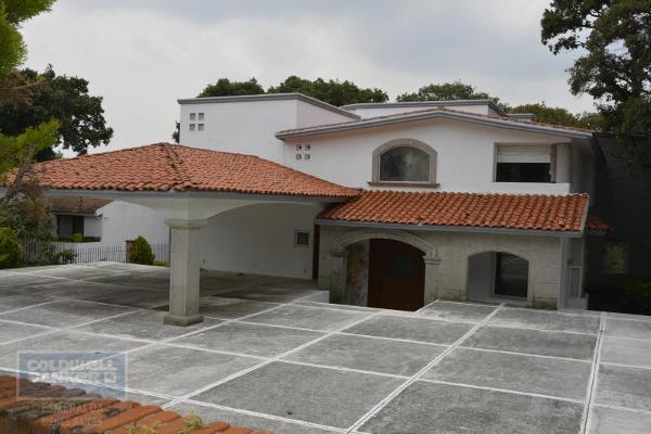 Casa en hacienda de valle escondido en renta id 2187431 - Casas en llica de vall ...