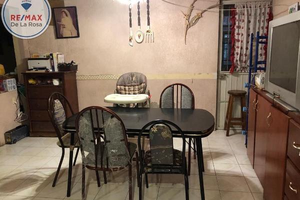 Foto de casa en venta en hacienda de corrales , camino real, durango, durango, 0 No. 04