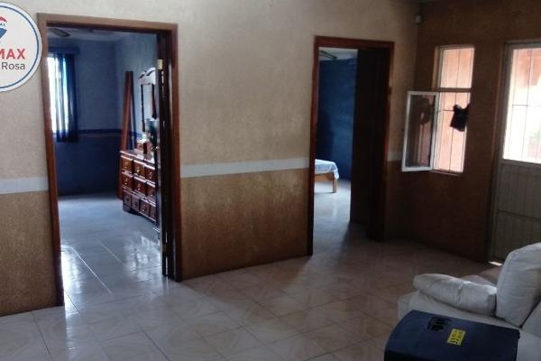 Foto de casa en venta en hacienda de corrales , camino real, durango, durango, 0 No. 11