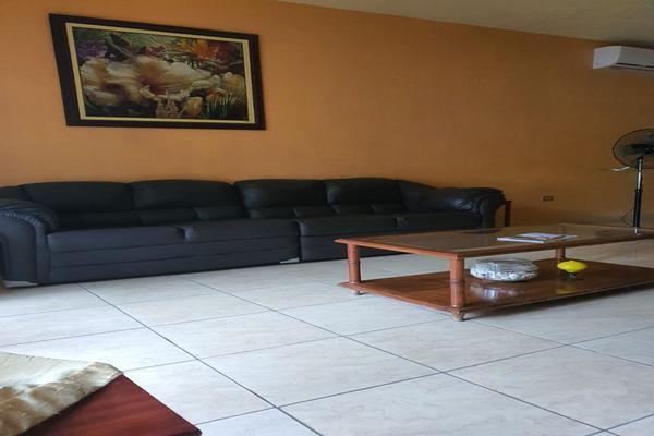 Foto de casa en venta en hacienda de coyoacan , residencial la hacienda 1 sector, monterrey, nuevo león, 0 No. 04