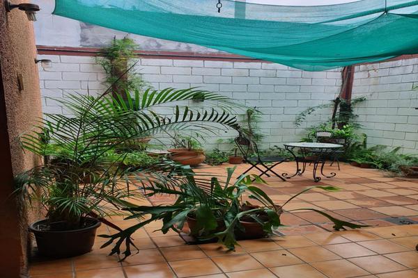 Foto de casa en venta en hacienda de coyoacan , residencial la hacienda 1 sector, monterrey, nuevo león, 0 No. 09