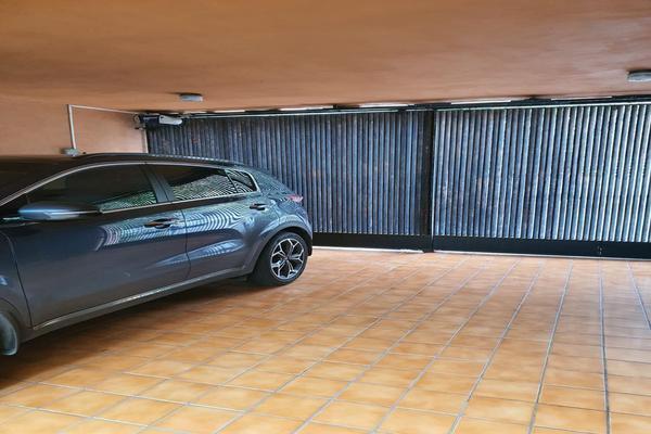 Foto de casa en venta en hacienda de coyoacan , residencial la hacienda 1 sector, monterrey, nuevo león, 0 No. 10
