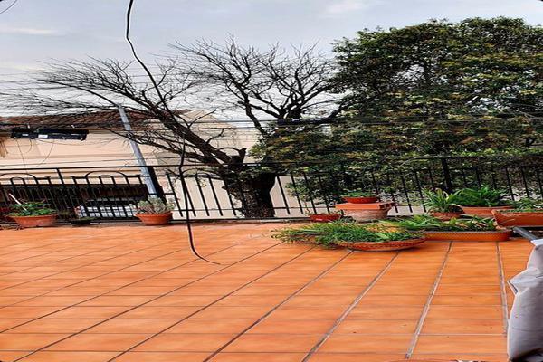 Foto de casa en venta en hacienda de coyoacan , residencial la hacienda 1 sector, monterrey, nuevo león, 0 No. 11