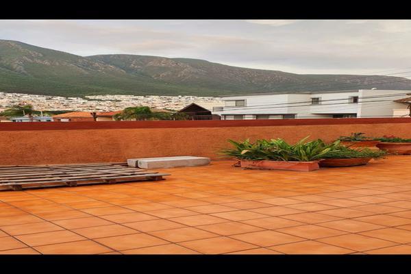 Foto de casa en venta en hacienda de coyoacan , residencial la hacienda 1 sector, monterrey, nuevo león, 0 No. 12
