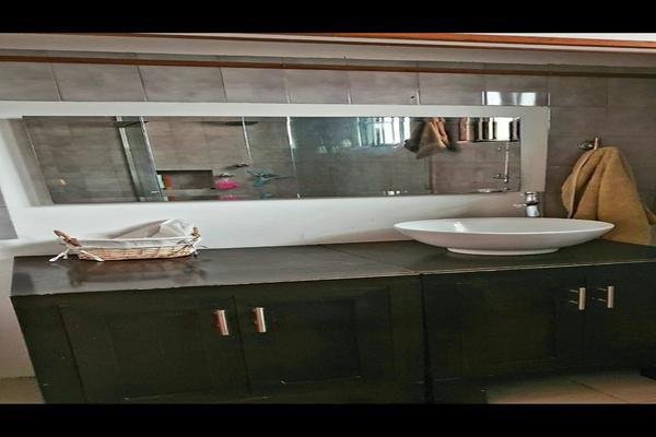 Foto de casa en venta en hacienda de coyoacan , residencial la hacienda 1 sector, monterrey, nuevo león, 0 No. 13