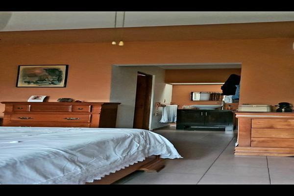 Foto de casa en venta en hacienda de coyoacan , residencial la hacienda 1 sector, monterrey, nuevo león, 0 No. 15