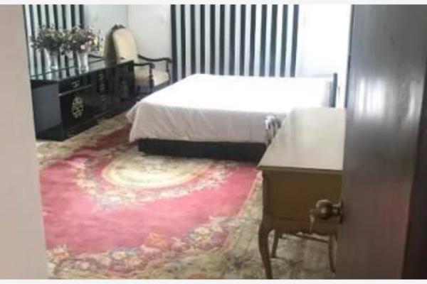 Foto de casa en venta en hacienda de echegaray 0, santa elena, san mateo atenco, méxico, 6170764 No. 04