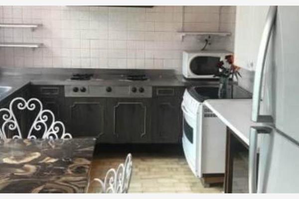Foto de casa en venta en hacienda de echegaray 0, santa elena, san mateo atenco, m?xico, 6170764 No. 10