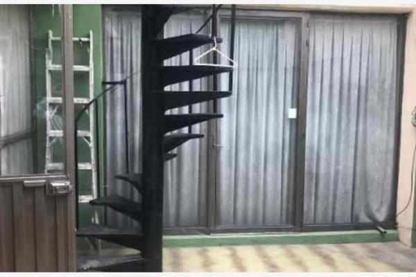 Foto de casa en venta en hacienda de echegaray 0, santa elena, san mateo atenco, méxico, 6170764 No. 11