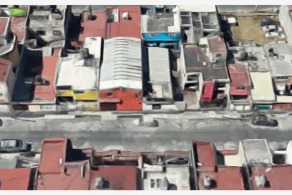 Foto de casa en venta en hacienda de echegaray 0, santa elena, san mateo atenco, m?xico, 6170764 No. 13
