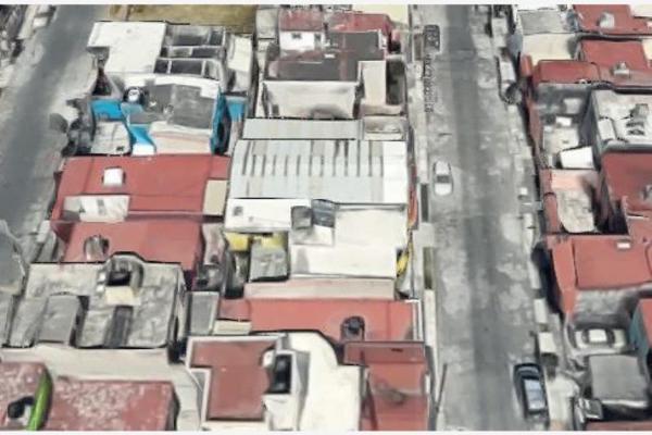 Foto de casa en venta en hacienda de echegaray 0, santa elena, san mateo atenco, m?xico, 6170764 No. 14