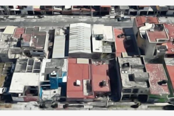 Foto de casa en venta en hacienda de echegaray 0, santa elena, san mateo atenco, méxico, 6170764 No. 15