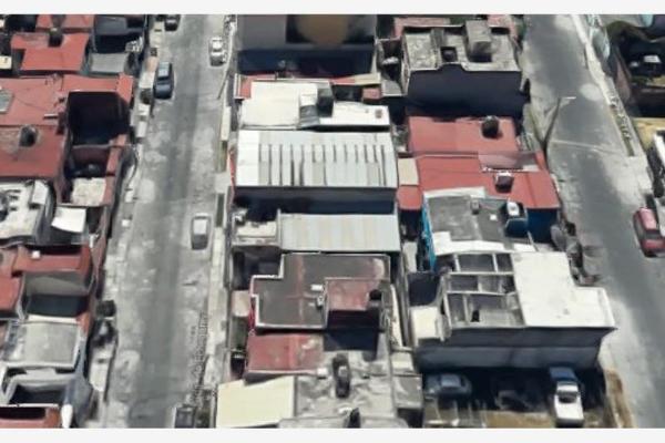 Foto de casa en venta en hacienda de echegaray 0, santa elena, san mateo atenco, méxico, 6170764 No. 16