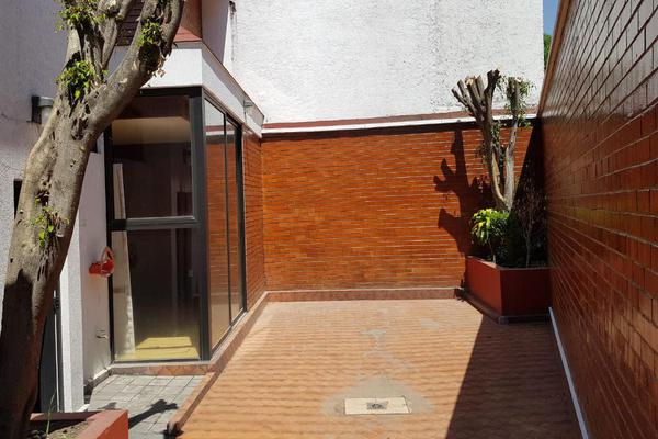 Foto de casa en venta en  , hacienda de echegaray, naucalpan de juárez, méxico, 8118935 No. 04