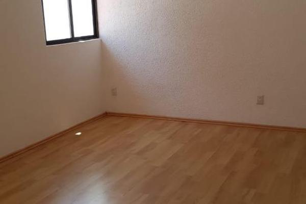 Foto de casa en venta en  , hacienda de echegaray, naucalpan de juárez, méxico, 8118935 No. 05