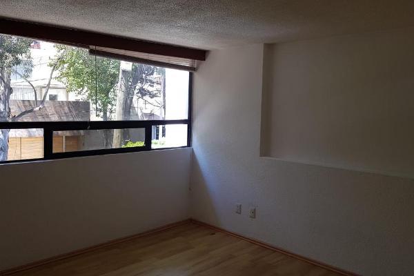 Foto de casa en venta en  , hacienda de echegaray, naucalpan de juárez, méxico, 8118935 No. 06