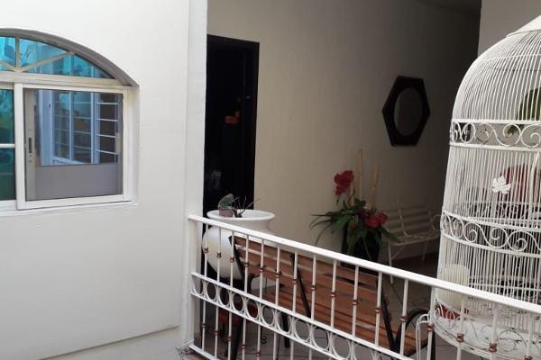 Foto de casa en venta en hacienda de guadalupe , santa rosa, guadalajara, jalisco, 14031673 No. 09