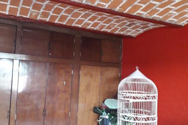 Foto de casa en venta en hacienda de guadalupe , santa rosa, guadalajara, jalisco, 14031673 No. 13