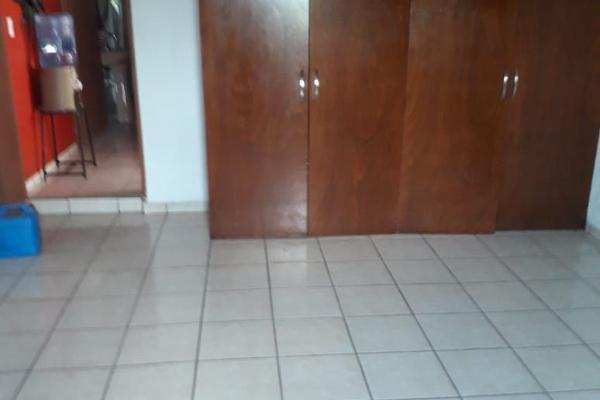 Foto de casa en venta en hacienda de guadalupe , santa rosa, guadalajara, jalisco, 14031673 No. 14