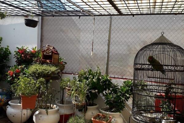 Foto de casa en venta en hacienda de guadalupe , santa rosa, guadalajara, jalisco, 14031673 No. 18