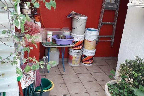 Foto de casa en venta en hacienda de guadalupe , santa rosa, guadalajara, jalisco, 14031673 No. 19