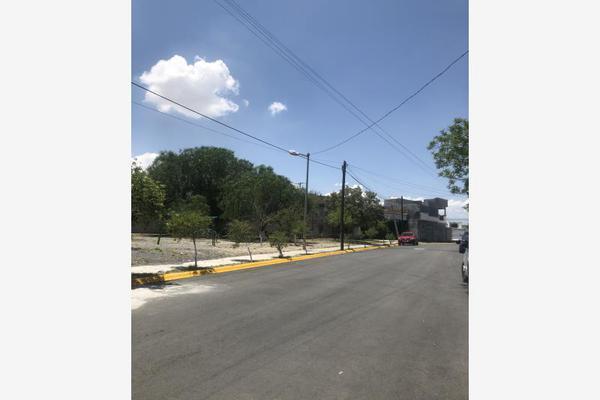Foto de casa en venta en hacienda de la campana 406, la hacienda, ramos arizpe, coahuila de zaragoza, 21252488 No. 03
