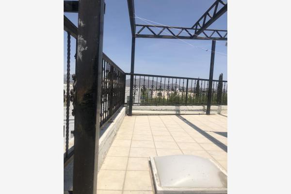 Foto de casa en venta en hacienda de la campana 406, la hacienda, ramos arizpe, coahuila de zaragoza, 0 No. 07