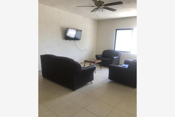 Foto de casa en venta en hacienda de la campana 406, la hacienda, ramos arizpe, coahuila de zaragoza, 0 No. 08