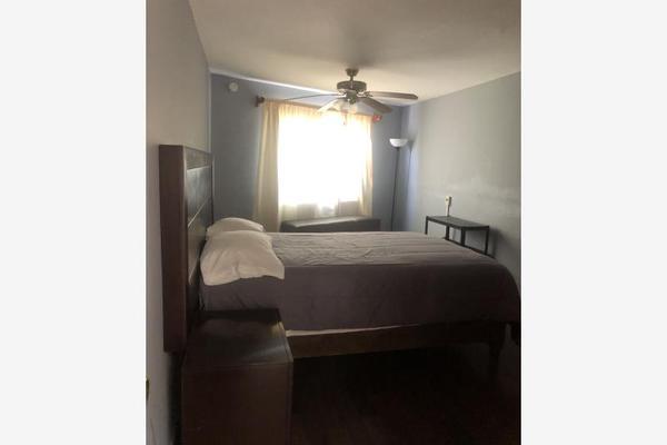 Foto de casa en venta en hacienda de la campana 406, la hacienda, ramos arizpe, coahuila de zaragoza, 0 No. 11