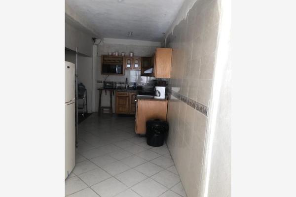 Foto de casa en venta en hacienda de la campana 406, la hacienda, ramos arizpe, coahuila de zaragoza, 0 No. 14