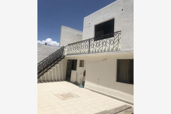 Foto de casa en venta en hacienda de la campana 406, la hacienda, ramos arizpe, coahuila de zaragoza, 0 No. 15