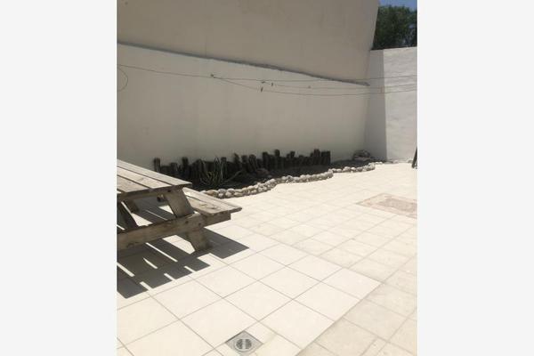 Foto de casa en venta en hacienda de la campana 406, la hacienda, ramos arizpe, coahuila de zaragoza, 0 No. 16