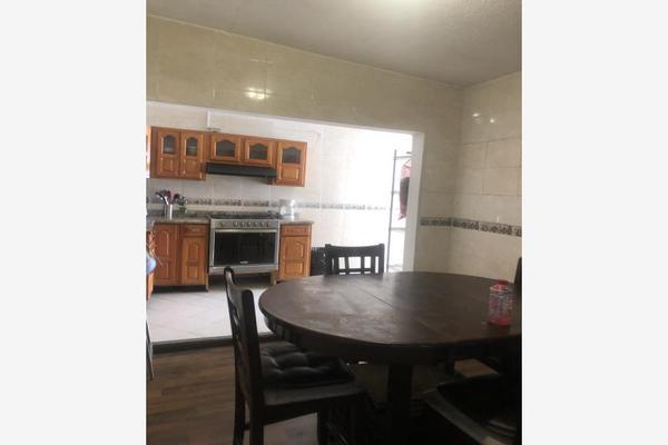 Foto de casa en venta en hacienda de la campana 406, la hacienda, ramos arizpe, coahuila de zaragoza, 0 No. 17
