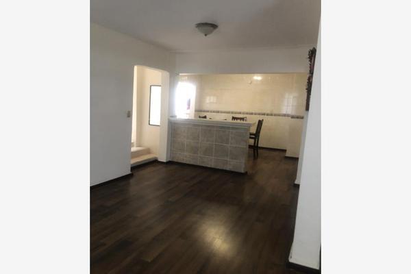 Foto de casa en venta en hacienda de la campana 406, la hacienda, ramos arizpe, coahuila de zaragoza, 0 No. 19
