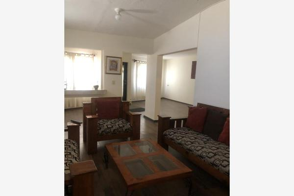 Foto de casa en venta en hacienda de la campana 406, la hacienda, ramos arizpe, coahuila de zaragoza, 0 No. 21