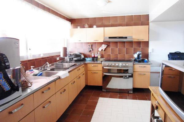 Foto de casa en venta en hacienda de la encarnacion 5, colón echegaray, naucalpan de juárez, méxico, 5351471 No. 09