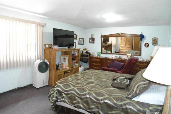 Foto de casa en venta en hacienda de la encarnacion 5, colón echegaray, naucalpan de juárez, méxico, 5351471 No. 15