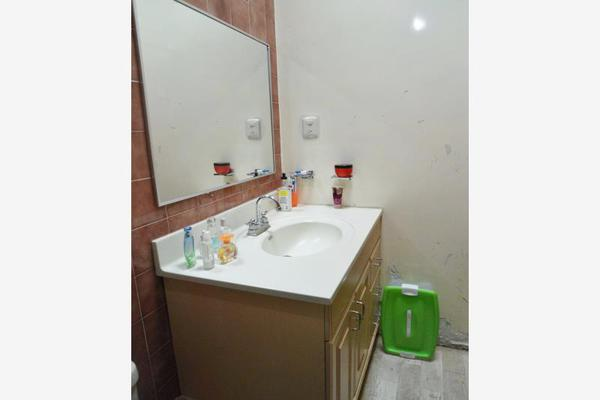 Foto de casa en venta en hacienda de la encarnacion 5, colón echegaray, naucalpan de juárez, méxico, 5351471 No. 17