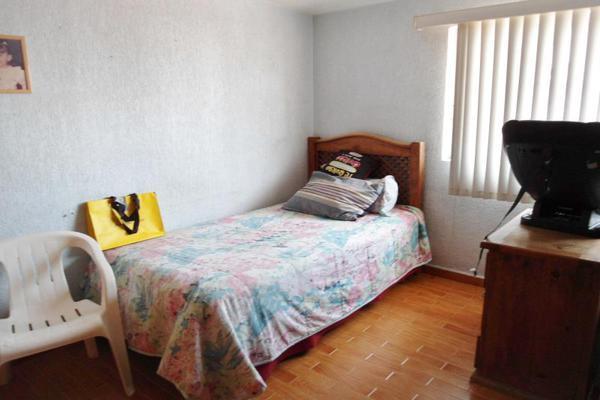 Foto de casa en venta en hacienda de la encarnacion 5, colón echegaray, naucalpan de juárez, méxico, 5351471 No. 18