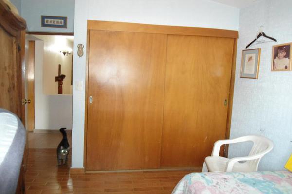 Foto de casa en venta en hacienda de la encarnacion 5, colón echegaray, naucalpan de juárez, méxico, 5351471 No. 19