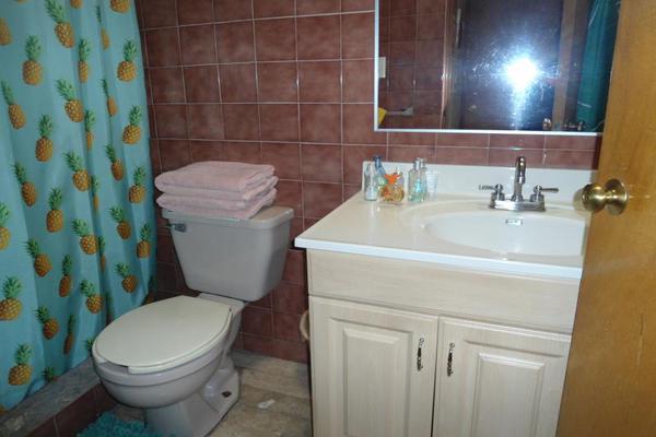 Foto de casa en venta en hacienda de la encarnacion 5, colón echegaray, naucalpan de juárez, méxico, 5351471 No. 23